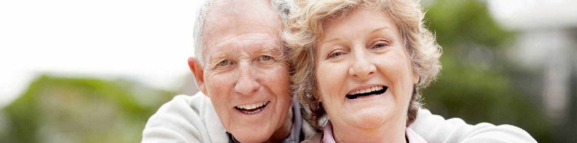 cuidadores de idosos-anjo-enfermagem